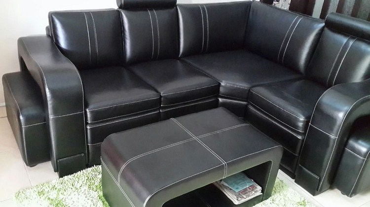 best way sell sofa