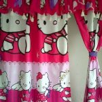 Gorden Hello Kitty Modern