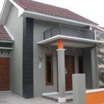 Model Atap Teras Rumah Minimalis Sederhana | Model Atap Rumah Minimalis Terbaru