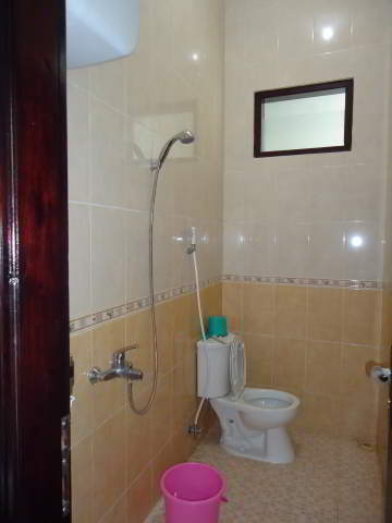 Contoh Model Shower Gantung Kamar Mandi Minimalis | 13 model & harga shower kamar mandi minimalis modern terbaru | Harga dan Model Shower Kamar Mandi Minimalis Terbaru