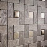 Desain Keramik Dinding Kamar Mandi Modern