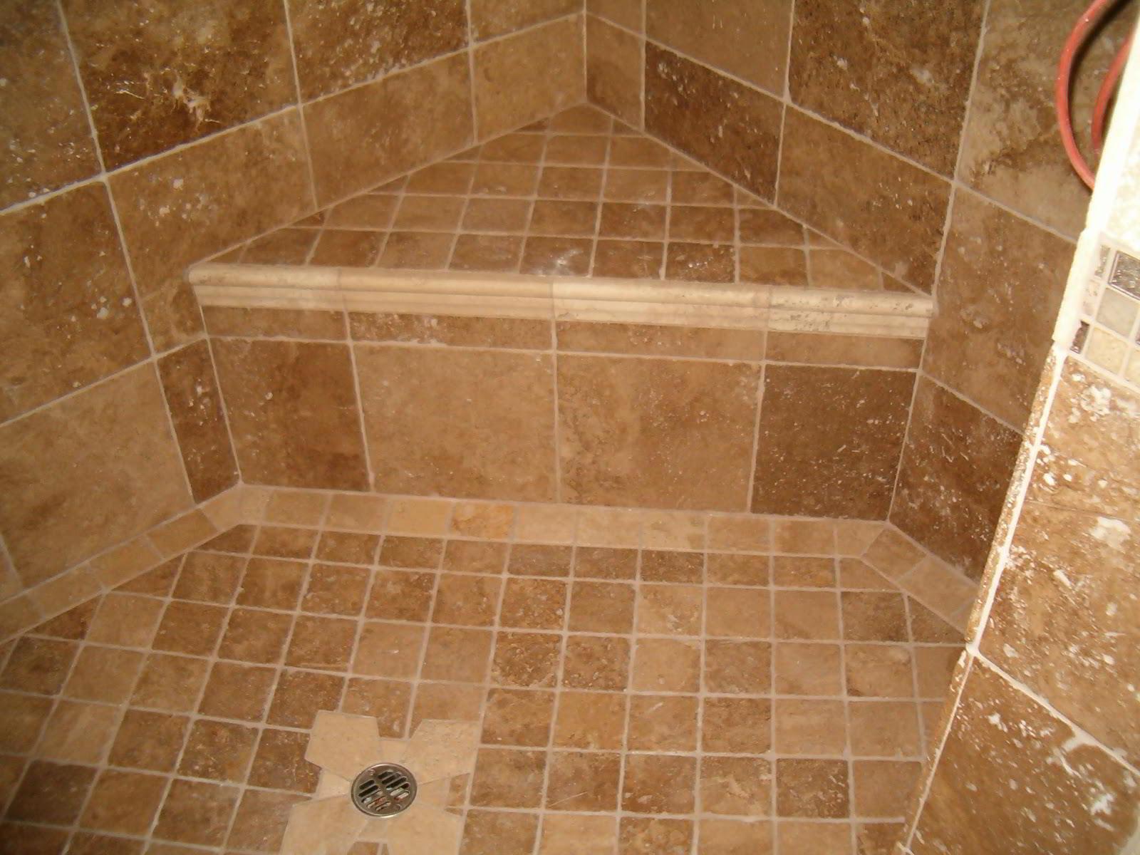 Keramik Lantai Kamar Mandi Minimalis | 32 model & harga keramik lantai dapur, ruang tamu, teras + kamar mandi | Tips Cara Memilih Lantai Keramik Minimalis Harga Terbaik