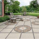 Tips Cara Memilih Lantai Keramik Minimalis Harga Terbaik