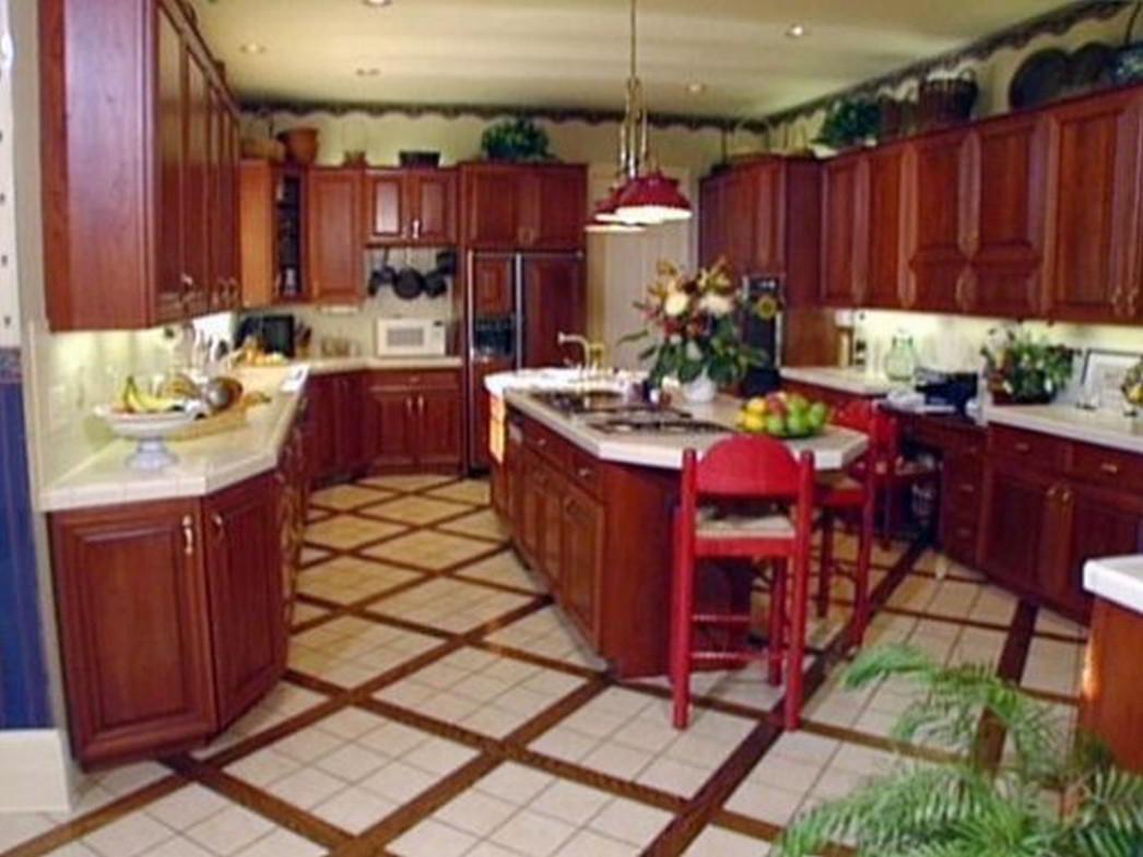 Motif Keramik Lantai Dapur Modern | 32 model & harga keramik lantai dapur, ruang tamu, teras + kamar mandi | Tips Cara Memilih Lantai Keramik Minimalis Harga Terbaik