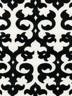 Motif Wallpaper Dinding Hitam Putih | Motif Wallpaper Dinding Grey