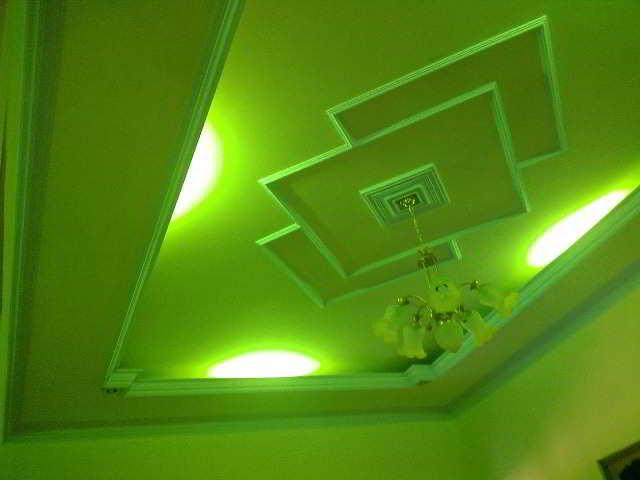 Warna Plafon Rumah Minimalis Sederhana | 12 contoh kombinasi warna cat plafon rumah mewah minimalis | Kombinasi Warna Cat Plafon Rumah Mewah Minimalis